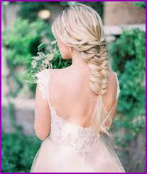 Coiffure Pour Mariage Cheveux Carre Long Epi 228721 Coiffure