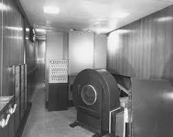 navcommsta kato souli transmitter site ngr tg4 13 001