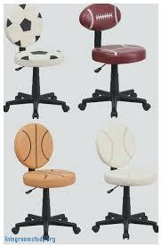 baseball office chair living room desk luxury from wonderful glove baseball office chair builder glove leather