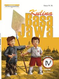 Bahasa jawa sd tantri basa kelas 6 dwiekastore. Buku Bahasa Jawa Kelas 4 Sd Pdf Guru Ilmu Sosial