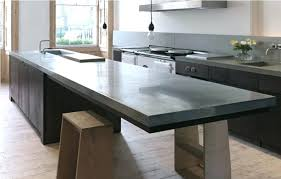 wheels for floating kitchen island cabinet countertop sink faucets small kitchens floating kitchen