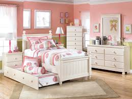 unique childrens bedroom furniture. Image Of: Kids Bedroom Girls Sets With Slide Unique Pink Toddler In Childrens Furniture