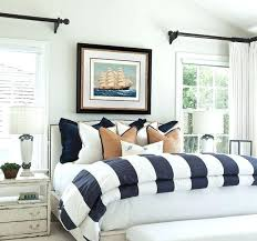 white beach bedroom furniture. Home Ideas: Helpful Beachy Bedroom Furniture Simple Interior Design For Check From White Beach I