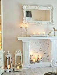 faux fireplace mantel faux fireplace mantel more faux wood fireplace mantels uk