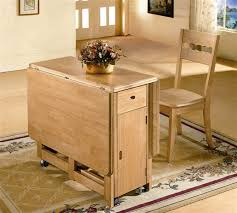 charming wood folding dining table with folding dining table and chairs in india starrkingschool