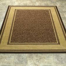 how to wash bath mats with rubber backing bathroom rugs without rubber backing area rugs kitchen throw rugs with rubber backing area rugs within can you