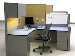 office cubicle design ideas. large size of office35 office cubicle design decoration furniture ideas d