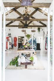 Inside an Aussie Fashion Boutique With a Bohemian Spirit. Retail SpaceSpell  DesignsGypsy ...