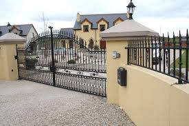 Small Picture Gates Railings PJ Designs