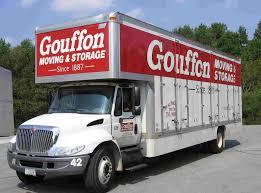 moving companies knoxville tn. Simple Knoxville Free Moving Estimate For Companies Knoxville Tn O