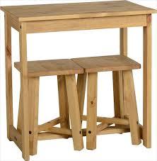 breakfast sets furniture. corona distressed waxed pine table u0026 2 stool breakfast set sets furniture