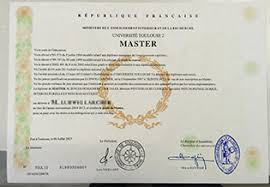 fake diploma buy fake degree fake transcript buy degrees  university of a · buy a master degree from university of toulouse 2