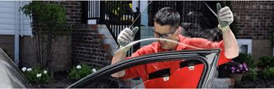 car window replacement. Fine Car Fix Car Window With Side Replacement With Car Window Replacement N