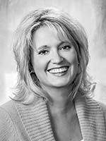 Peggy-Young - Sterling Real Estate Austin MN
