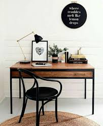 Hudson Valley Office Furniture Decoration Home Design Ideas Awesome Hudson Valley Office Furniture Decoration