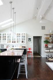 pendant lighting for sloped ceilings. Picturesque Design Ideas Lights For Slanted Ceiling Image Result Pendant Lighting In Raised Ranch The Home Sloped Ceilings B