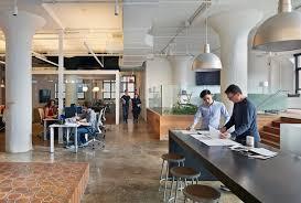 peaceful creative office space. Peaceful Creative Office Space