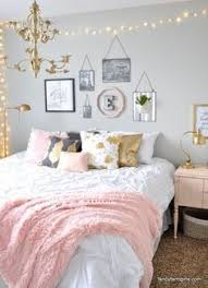 bedroom ideas for teenage girls pink and yellow. 16 Colorful Girls Bedroom Ideas. BedroomsPink BedroomsTeen Ideas For Teenage Pink And Yellow B