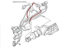 fascinating tao tao 50cc wiring diagrams gallery schematic images chinese atv wiring diagram 110 at Tao Tao 110 Atv Wiring Diagram