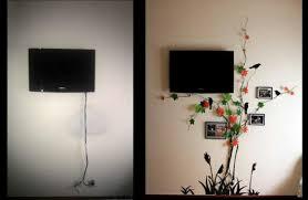 Cool Way Hang Home Ideas Pinterest