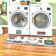 laundry room rugats laundry room mats laundry room rugats laundry room rugs