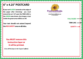 Postcard Formats Postcard Formats Rome Fontanacountryinn Com