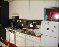 craigslist kitchen cabinets los angeles