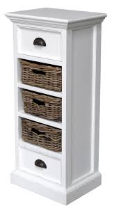 Wicker Basket Cabinet Bedroom Fantastic Bedroom Storage Chest Bench Furniture Ideas