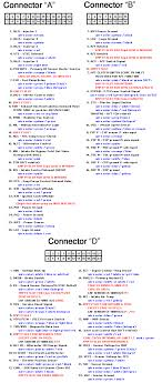 02 oxygen sensor pinout on the ecu obd2a honda tech ek9 org forum attac s gif