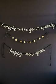 Best 25 Happy New Year Banner Ideas On Pinterest New Year