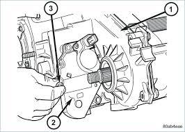2003 dodge durango fuse box internal wiring diagrams 2003 dodge durango fuse box detailed wiring diagrams 2002 dodge durango fuse panel diagram 03 durango