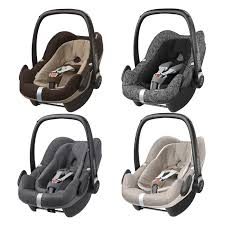 infant car seat maxi cosi pebble plus 7987 elkor