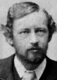 Charles Howard Hinton - Wikipedia