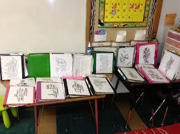 Student Portfolios Why Use Portfolios Lessons Tes Teach