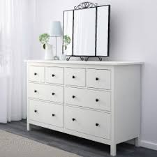 ikea storage furniture. Go To Chest Of Drawers Ikea Storage Furniture