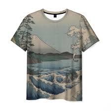 Купить прикольную одежду и <b>футболки</b> с принтами в интернет ...