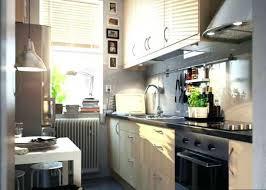 modern kitchen ideas 2012. Simple Modern Modern Kitchen Design Ideas 2012 17 For