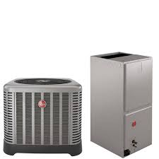 trane 3 ton split system. ask your question trane 3 ton split system