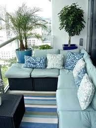 apartment patio furniture. Small Balcony Furniture Apartment Patio Condo Enchanting Best Ideas About  On P Porch Sets Deck Target Apartment Patio Furniture T
