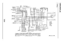 pin honda cbr ignition switch diagram 17988 honda cbr 250r 1886