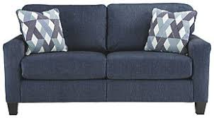 Couches for small spaces Futon Burgos Sofa Large Ashley Furniture Homestore Small Space Furniture Ashley Furniture Homestore