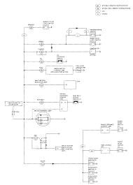 super pro tach wiring diagram images pin auto gauge tachometer wiring diagram