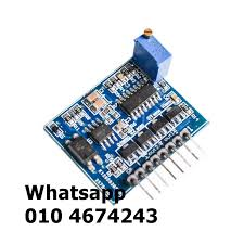 Business, Office & Industrial New <b>SG3525 PWM Controller Module</b> ...