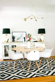black and white rugs black and white striped rug home black white rugs uk