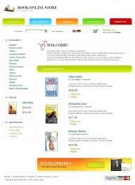 Delivery Book Template Template Delivery Book Template