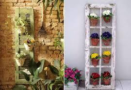 Vertical Garden Design Ideas Simple Ideas