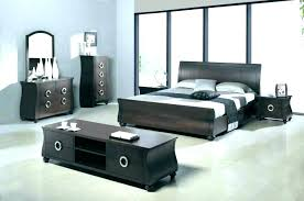 bedroom furniture dark wood bedroom sets wall bedroom furniture dark wood furniture modern wooden for bedroom bedroom furniture dark wood