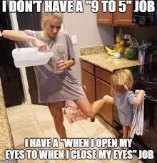 Funny Parenting Memes | Facebook