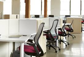 creating office space. Systems Furniture\u0027s Creating Office Space