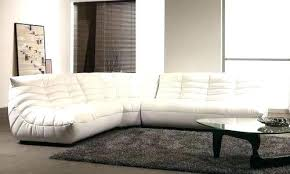 comfortable sectional sofa. Fine Comfortable Super Comfy Sectional Couch Amazing Sofa Design Comfortable  Best Ever  And Comfortable Sectional Sofa R